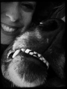 Tex Smiles