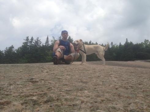 welch dickey hike 2